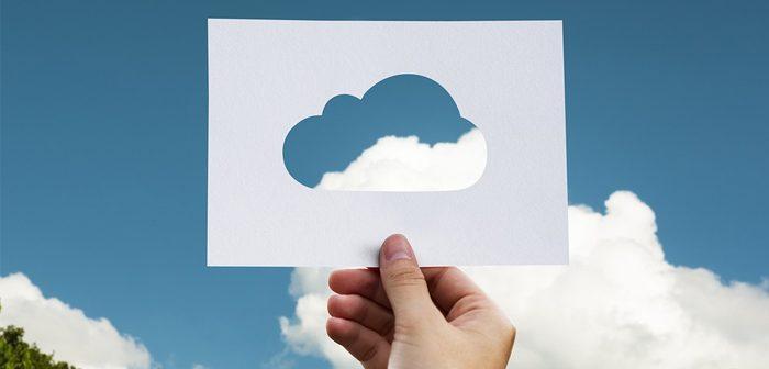 plataformas de almacenamiento en la nube