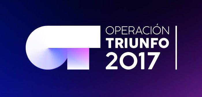 ver operación triunfo