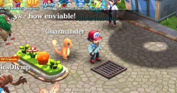 descargar flash contest pokemon