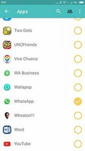 respuetas automaticas en whatsapp