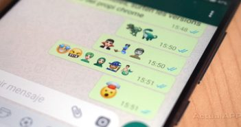 whatsapp ha caido otra vez