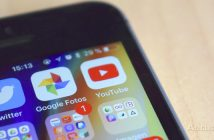 activar el modo de incógnito en la app de Youtube
