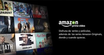 amazon prime video com chromecast