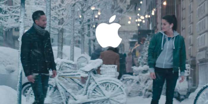 apple pide disculpas