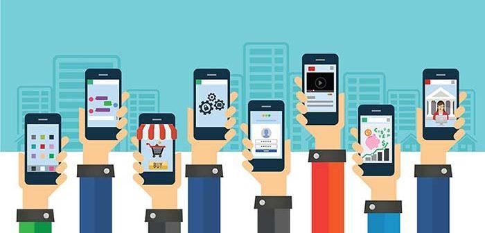 apps para empresas