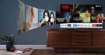 consejos para elegir la mejor Smart TV 1