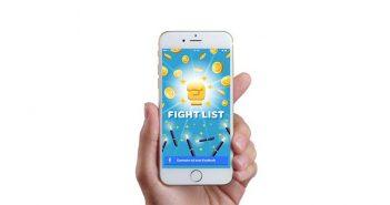 descargar fight list