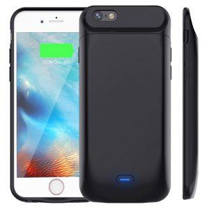 funda con bateria para iphone