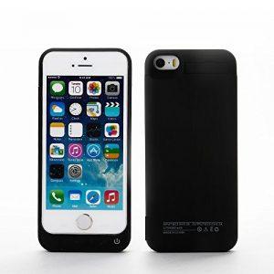 fundas con bateria para iphone