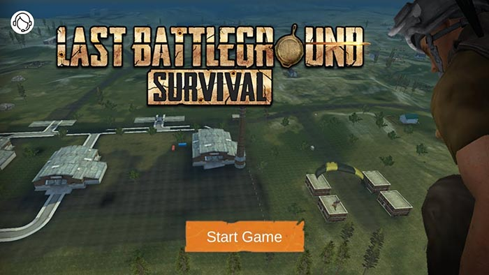 playerunknowns battlegrounds para movil