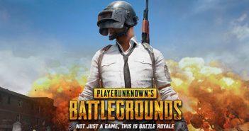 playerunknowns battlegrounds para movil