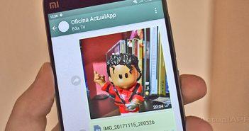 usos del whatsapp