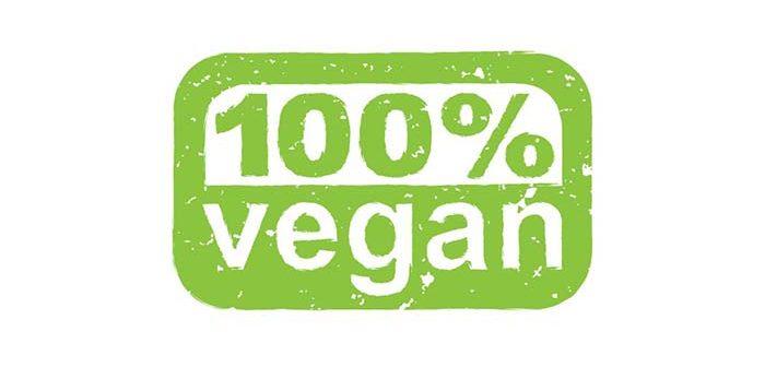 apps para veganos