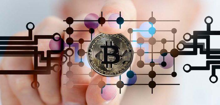 avisos sobre el precio del bitcoin