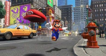 10 videojuegos mas vendidos en amazon durante el 2017