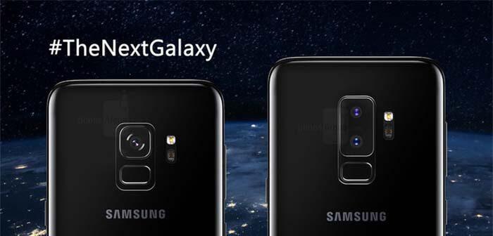 fondo de pantalla del galaxy s9