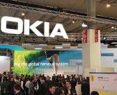Nokia en el MWC 2018: presentación el 25 de febrero en Barcelona