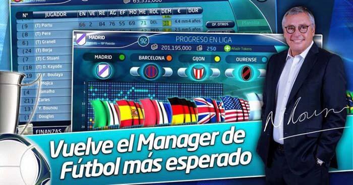 descargar pc futbol 18