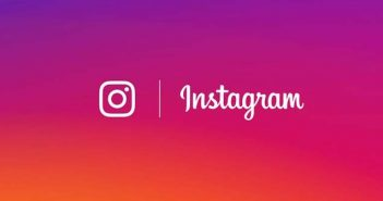 entrar en instagram aunque hayas olvidado la contrasena