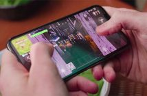 procesadores android compatibles con fortnite