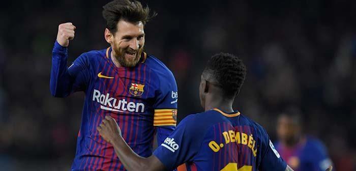 ver fc barcelona vs atletico de madrid online desde el movil