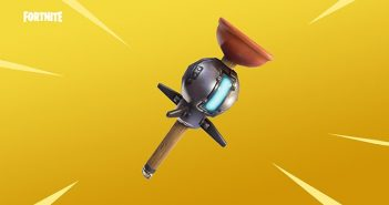 La bomba lapa llega a Fortnite con la actualización 3.6 del juego