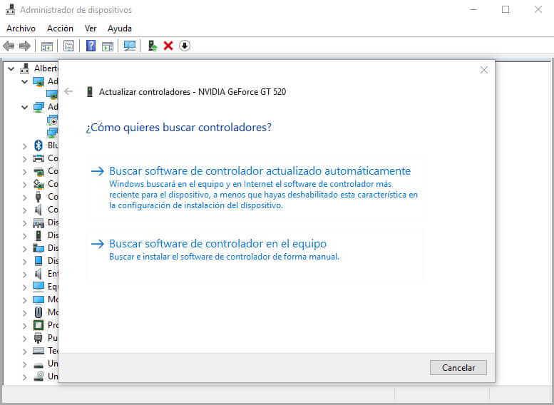 Fortnite: Cómo solucionar el error An Unreal process has crashed