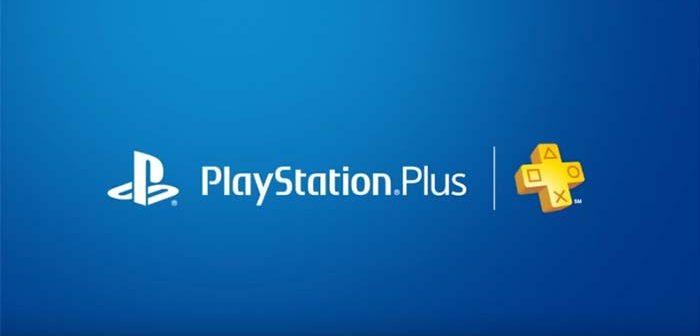 juegos gratuitos de PS Plus para el mes de mayo