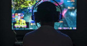 mejores auriculares gaming en amazon