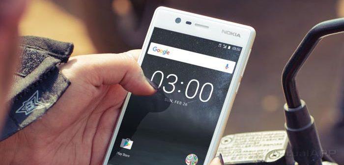 Smartphones por 150€