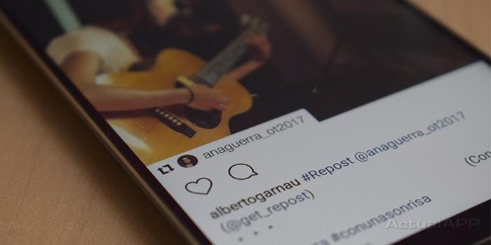instagram elimina seguidores