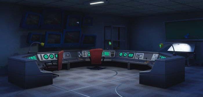 teorias sobre la 5a temporada de Fortnite