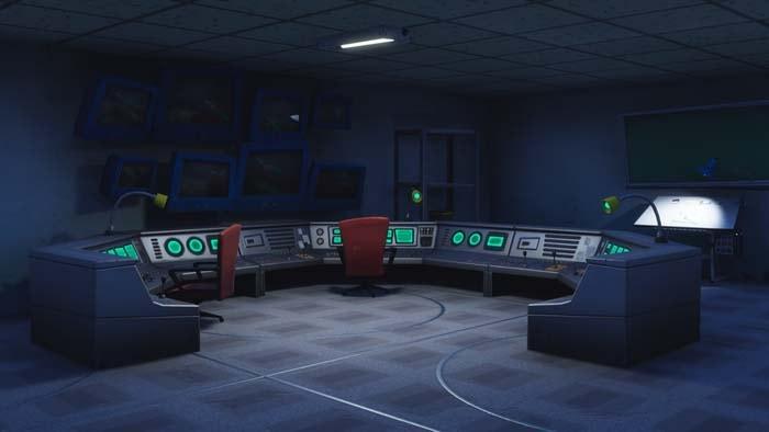 cambios del mapa de Fortnite en la temporada 4