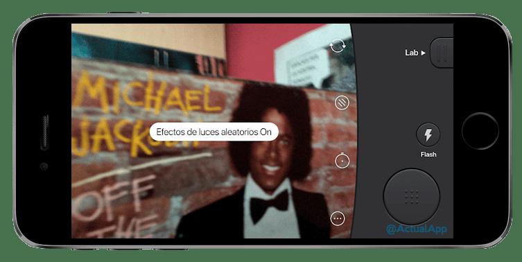 Descargar Huji Cam, la app de cámara retro que está de moda