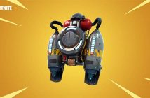jetpack de fortnite