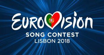 ver eurovision 2018