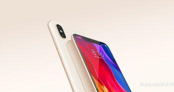 Esta versión del nuevo flagship de Xiaomi nos ha robado el corazón. De hecho tiene dos detalles que lo hacen un teléfono muy a tener en cuenta. Es el primer teléfono de alta gama en tener lector de huellas debajo la pantalla y además tiene un aspecto súper original. ¿Queréis saber más del Xiaomi Mi 8 Explorer Edition?