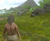 ARK: Survival Evolved, sobrevive en una isla llena de dinosaurios