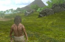 descargar ARK: Survival Evolved