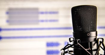 grabar audio del pc