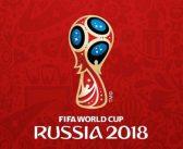 Descárgate la app del Mundial 2018 y sigue el minuto a minuto de tu selección