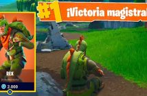 skin favorita de willyrex en fortnite
