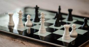 juegos clásicos en smartphone