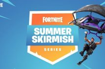 Lolito gana una partida del Summer Skirmish