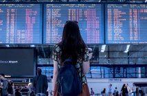aplicaciones para viajar