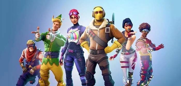 fortnite rectifica