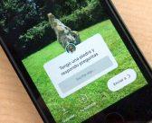 Cómo descargar historias de Instagram a máxima resolución