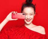 5 razones para comprar el Xiaomi Mi A2. ¿El nuevo rey de la gama media?
