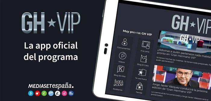 descargar la app de gh vip 2018