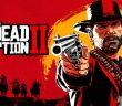 descargar la app de red dead redemption 2